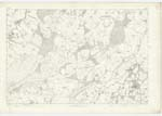 Ordnance Survey Six-inch To The Mile, Banffshire, Sheet Ix