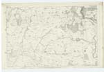 Ordnance Survey Six-inch To The Mile, Banffshire, Sheet X