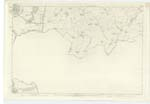 Ordnance Survey Six-inch To The Mile, Banffshire, Sheet Xi