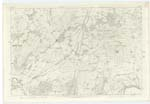 Ordnance Survey Six-inch To The Mile, Banffshire, Sheet Xv