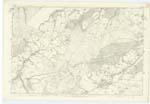 Ordnance Survey Six-inch To The Mile, Banffshire, Sheet Xix