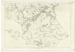 Ordnance Survey Six-inch To The Mile, Banffshire, Sheet Xxii (inset Xxviii)