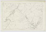 Ordnance Survey Six-inch To The Mile, Banffshire, Sheet Xxxi