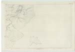 Ordnance Survey Six-inch To The Mile, Banffshire, Sheet Xxii (inset Xxxviii)