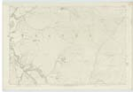 Ordnance Survey Six-inch To The Mile, Banffshire, Sheet Xxxvi