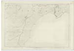 Ordnance Survey Six-inch To The Mile, Banffshire, Sheet Xxxvii