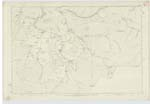 Ordnance Survey Six-inch To The Mile, Banffshire, Sheet Xli
