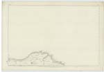 Ordnance Survey Six-inch To The Mile, Berwickshire, Sheet Ii