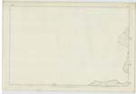 Ordnance Survey Six-inch To The Mile, Berwickshire, Sheet Iii