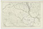 Ordnance Survey Six-inch To The Mile, Berwickshire, Sheet Iv