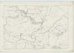 Ordnance Survey Six-inch To The Mile, Berwickshire, Sheet X