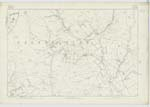 Ordnance Survey Six-inch To The Mile, Berwickshire, Sheet Xiii