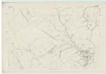 Ordnance Survey Six-inch To The Mile, Berwickshire, Sheet Xiiia