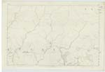 Ordnance Survey Six-inch To The Mile, Berwickshire, Sheet Xiv