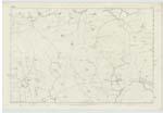 Ordnance Survey Six-inch To The Mile, Berwickshire, Sheet Xv