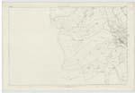 Ordnance Survey Six-inch To The Mile, Berwickshire, Sheet Xix (inset Xxv)