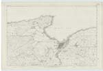Ordnance Survey Six-inch To The Mile, Caithness, Sheet V