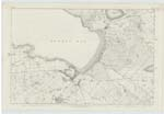 Ordnance Survey Six-inch To The Mile, Caithness, Sheet Vi