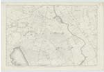 Ordnance Survey Six-inch To The Mile, Caithness, Sheet Xi