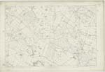 Ordnance Survey Six-inch To The Mile, Caithness, Sheet Xii