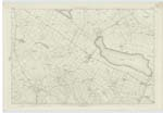 Ordnance Survey Six-inch To The Mile, Caithness, Sheet Xviii