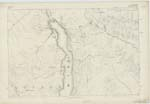 Ordnance Survey Six-inch To The Mile, Dumbartonshire, Sheet Iv