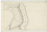 Ordnance Survey Six-inch To The Mile, Dumbartonshire, Sheet Vi