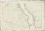 Ordnance Survey Six-inch To The Mile, Dumbartonshire, Sheet Viii
