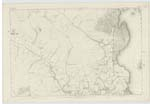 Ordnance Survey Six-inch To The Mile, Dumbartonshire, Sheet Xiii