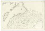 Ordnance Survey Six-inch To The Mile, Dumbartonshire, Sheet Xiv