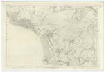 Ordnance Survey Six-inch To The Mile, Dumbartonshire, Sheet Xvii