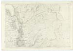 Ordnance Survey Six-inch To The Mile, Dumbartonshire, Sheet Xviii
