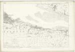 Ordnance Survey Six-inch To The Mile, Dumbartonshire, Sheet Xxi