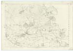 Ordnance Survey Six-inch To The Mile, Dumbartonshire, Sheet Xxiii
