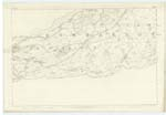 Ordnance Survey Six-inch To The Mile, Dumbartonshire, Sheet Xxv