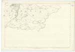 Ordnance Survey Six-inch To The Mile, Dumbartonshire, Sheet Xxvi