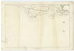 Ordnance Survey Six-inch To The Mile, Dumbartonshire, Sheet Xxviii (inset Xxix)