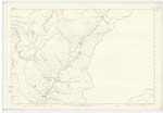 Ordnance Survey Six-inch To The Mile, Dumfriesshire, Sheet X