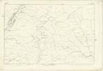 Ordnance Survey Six-inch To The Mile, Dumfriesshire, Sheet Xvii