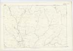 Ordnance Survey Six-inch To The Mile, Dumfriesshire, Sheet Xviii
