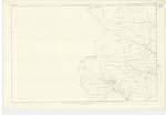 Ordnance Survey Six-inch To The Mile, Dumfriesshire, Sheet Xx