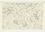 Ordnance Survey Six-inch To The Mile, Dumfriesshire, Sheet Xxxi