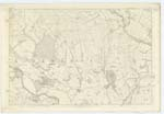 Ordnance Survey Six-inch To The Mile, Dumfriesshire, Sheet Xli