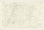 Ordnance Survey Six-inch To The Mile, Dumfriesshire, Sheet Xliii