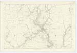 Ordnance Survey Six-inch To The Mile, Dumfriesshire, Sheet Xlv