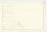 Ordnance Survey Six-inch To The Mile, Dumfriesshire, Sheet Xlvi