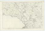 Ordnance Survey Six-inch To The Mile, Dumfriesshire, Sheet Xlix