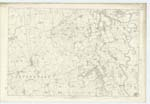 Ordnance Survey Six-inch To The Mile, Dumfriesshire, Sheet L
