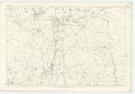 Ordnance Survey Six-inch To The Mile, Dumfriesshire, Sheet Li