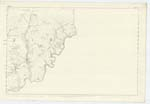 Ordnance Survey Six-inch To The Mile, Dumfriesshire, Sheet Liv